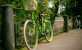 Cyklobusem po Lipensku
