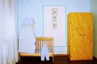 Ubytování Lipno - Apartmán