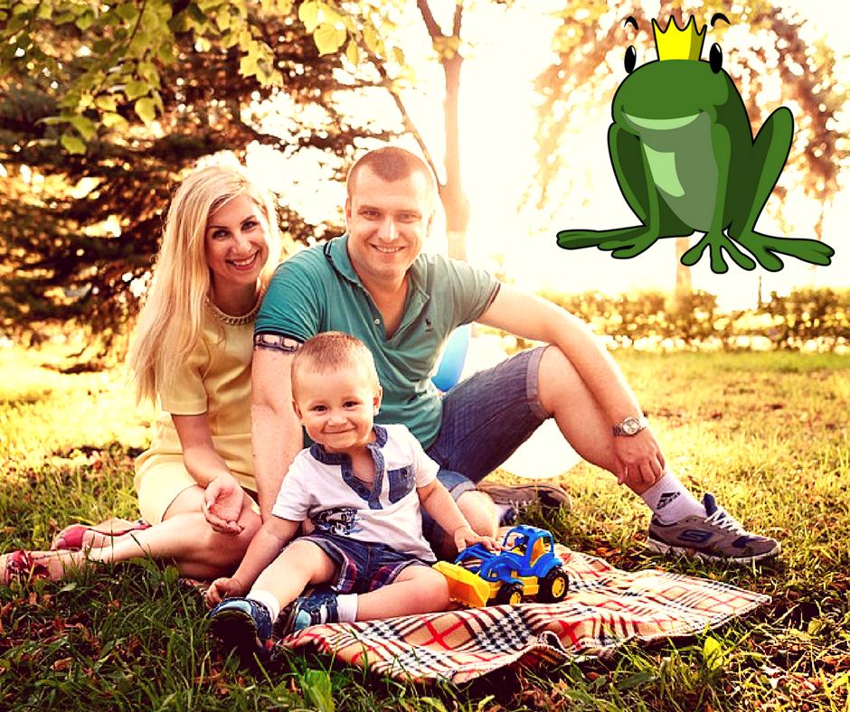 Velikonoční pobyt pro rodiny s dětmi Lipno